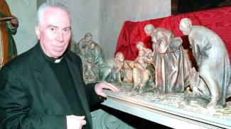 Padre Pio, amico di vecchia data. L'attesa dei molti devoti fiorentini