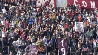 Calcio, a Livorno si chiede aiuto alla Madonna