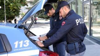Tre furti in una notte: ladri scatenati a Legnano