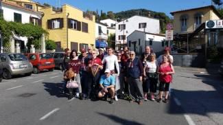 Calcio, a Livorno si chiede aiuto alla Madonna / Twitter / VIDEO