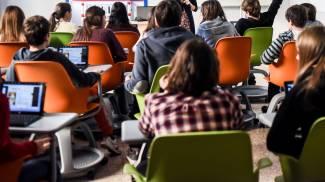 Il futuro tra i banchi: una 'Scuola innovativa' nascerà ad Ancona