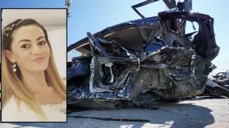 Muore mentre va al lavoro: è finita con l'auto contro un muretto