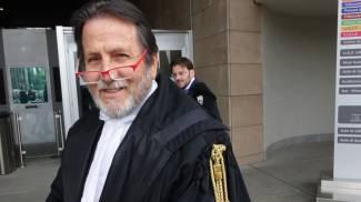 Processo Concordia, la Regione insiste sui danni