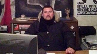 SENTENZA / Omicidio Esposito, De Santis condannato a 26 anni. SCHEDA