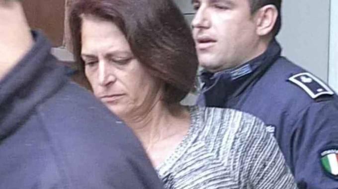 Morti all'ospedale di Piombino, infermiera scarcerata. Le motivazioni