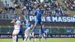 Calcio Serie B, Como-Spezia 4-0: un poker per l'ultima al Sinigaglia