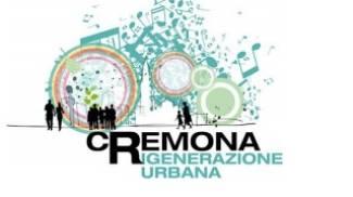 Cremona Rigenerazione Urbana 2016: eventi in centro città