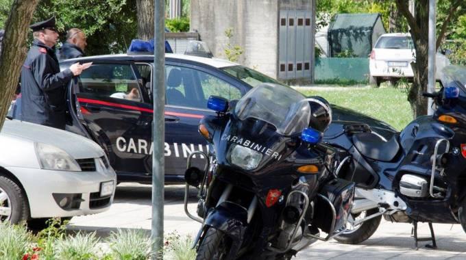 Droga A Scuola Arrestato Studente Ravenna Il Resto