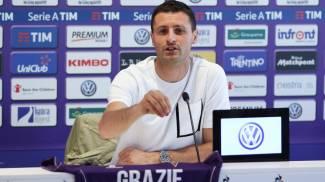 Calcio: Manuel Pasqual all'Empoli. Una scelta di vita toscana