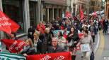 Integrazione dell'Ausl con Bologna, in duecento dicono no