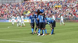 Sarà Pisa Foggia la finale playoff di Lega pro