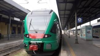 Treni, sciopero 24 e 25 maggio. Ecco i servizi garantiti