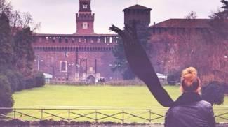 #whatitalyis: i luoghi del cuore di Milano e della Lombardia, le storie su Instagram / GUARDA LE FOTO