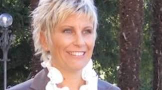 Varese: indagata l'ex direttrice dell'Agenzia del turismo