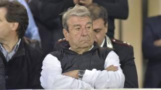 """Livorno Calcio: """"Giustizia sportiva, massima fiducia"""". Lanciano, l'1 giugno si decide"""