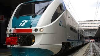 Sciopero dei treni il 24 e 25 maggio, ecco quelli garantiti nelle Marche