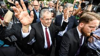 Austria, l'ultradestra sconfitta. Vince il verde, il politologo: l'Europa non esulti troppo