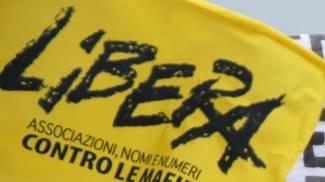 Mezzo secolo di mafia in Bergamasca: 314 episodi criminali nel report di Libera