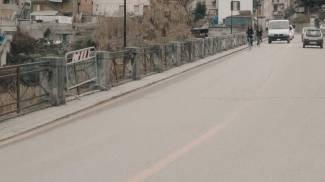 Ponte di San Filippo, via ai lavori. Stop al traffico per 4 mesi