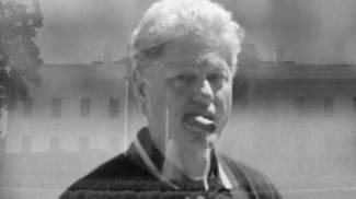 Elezioni Usa, Trump va all'attacco di Bill Clinton. Video Instagram con accuse di molestie