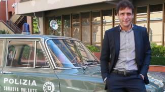 """L'esempio di Boris Giuliano, Giannini: """"Da solo contro la mafia"""""""
