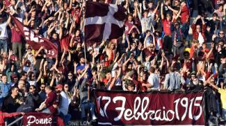 Sentenze, penalizzazioni, eventuali ripescaggi: il Livorno rincorre le speranze