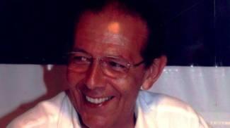 Morto il neurologo Paolo Baldini, le foto del funerale