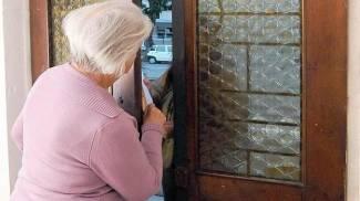 Truffe agli anziani, arrestato falso avvocato