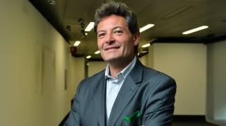 Sanità, Fabio Rizzi si dimette da consigliere regionale e va verso il patteggiamento