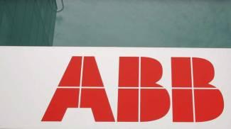 Esuberi Abb, volantinaggi e assemblee dei lavoratori in tutte le sedi
