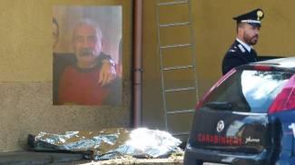 Firmava i tubi con falce e martello: paese sconvolto dalla morte sul lavoro dello stagnino