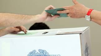 Alto Reno Terme, segui il confronto tra i candidati a sindaco in diretta streaming / VIDEO