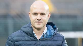 Vis Pesaro, David Sassarini il nuovo allenatore