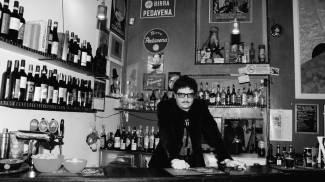 'NoLo', viaggio nel nuovo quartiere di Milano: un mix di culture tra passato e futuro