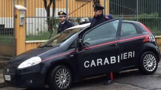 Obbligo di soggiorno a Senigallia, ma era a Mondolfo. Arrestato 48enne