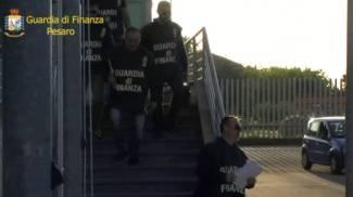 Bancarotta fraudolenta, arrestato l'imprenditore Stefano Cordella