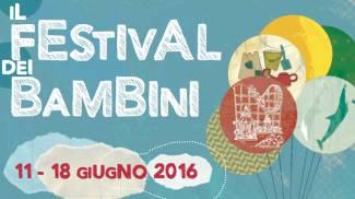 Festival dei bambini, tutti gli eventi in Romagna