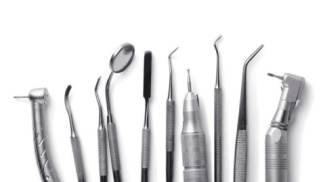 Maxi-sequestro di strumenti odontoiatrici a Malpensa