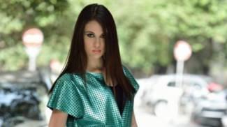 Nadia, eroina della Concordia, a Miss Italia