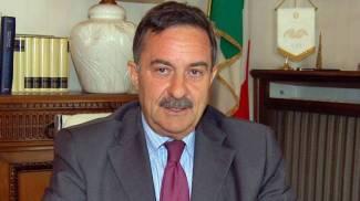 Assunzioni irregolari, la Corte dei Conti condanna l'ex giunta Polli