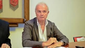 """Felissari presidente della Laudense: """"Il nostro segreto sarà l'affidabilità"""""""