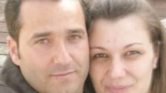 Omicidio sul lungomare, arrestati i killer del 40enne