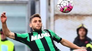 La Juve ha pronti 25 milioni per Berardi, ma il talento potrebbe restare a Sassuolo