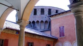 Gite fuori porta, 3 bellissimi borghi in provincia di Bologna