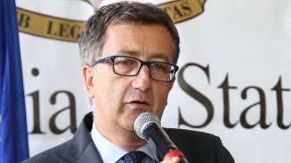 Funziona il contrasto al crimine: a Perugia reati in calo del 17 per cento