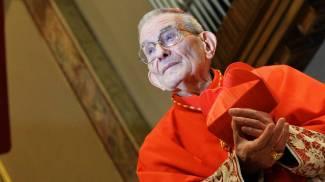 Il Papa ricorda il cardinale Capovilla: seguì bussola del Concilio Vaticano II