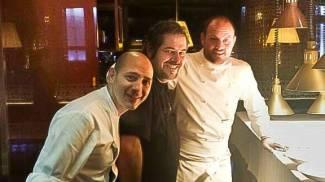 Lutto nel mondo della ristorazione, è morto Marco Passini
