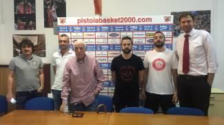 Basket Pistoia. Tre squadre giovanili alle finali nazionali