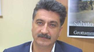 Luigi Merli è il nuovo presidente della Start