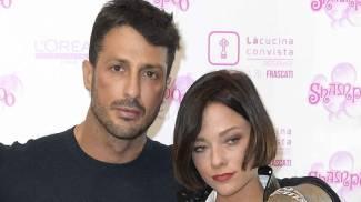 Ritorno di fiamma tra Fabrizio Corona e Silvia Provvedi?